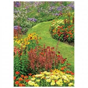 Garden Path Singles