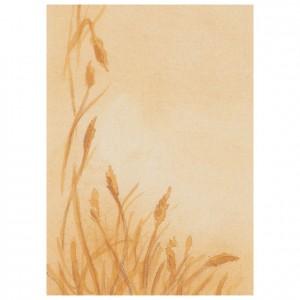Golden Harvest Singles