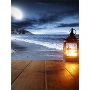 Lantern's Way