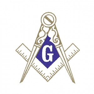 Traditional Masonic